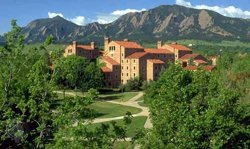 Admission   Arts and Sciences Honors Program   University of Colorado  Boulder