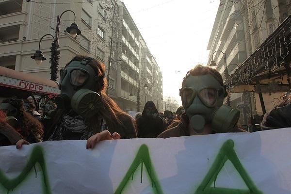 Македонија ќе биде зелена  ќе возиме велосипеди  а загадениот воздух ќе стане минато  ветуваат политичарите