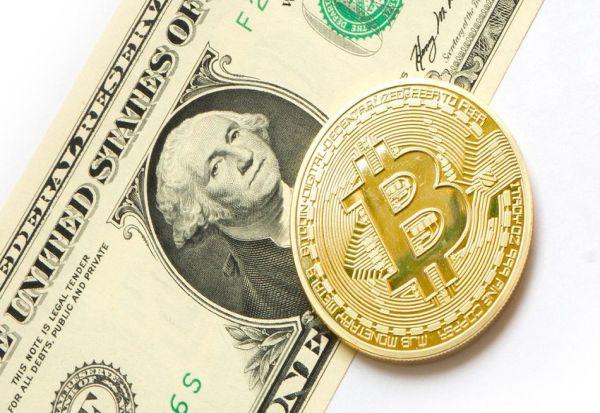 investiranjeto-vo-kriptovaluti-ke-ve-zbogati-eve-kako