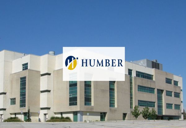 "Стипендија ""Humber International"" во Канада"