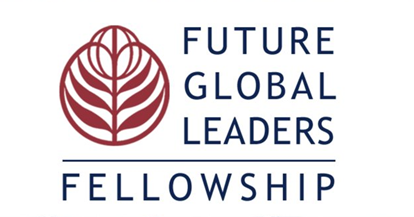 Future Global Leaders Fellowship 2018