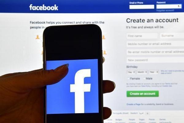 Фејсбук  со промената на  Њузфид  придонесе за ширењето на лажните вести