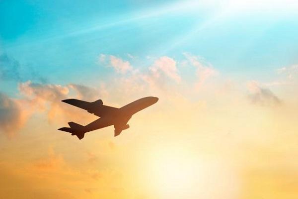 Најбезбедните и најнебезбедните авиокомпании во светот