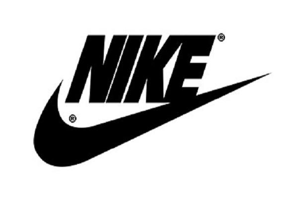 Логото на Најк