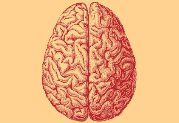 Луѓето со Алцхајмерова болест често се борат со параноја и делузии   експертите сега имаат лек за тоа