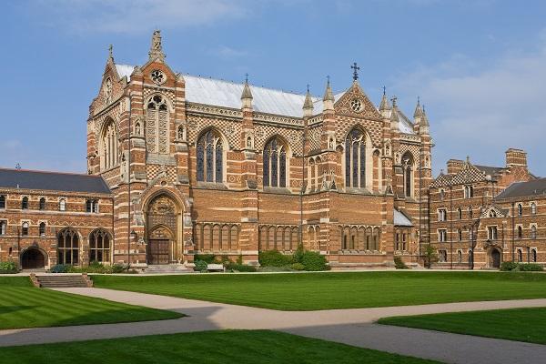 Како да го изберете вистинскиот од мноштвото престижни универзитети во светот