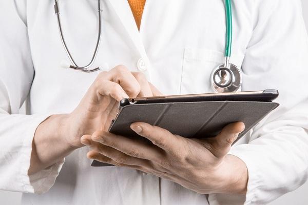 Кои прегледи ни следуваат бесплатно кај матичните лекари