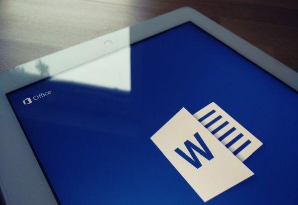 Нов вирус ги демне невнимателните корисници на  Ворд