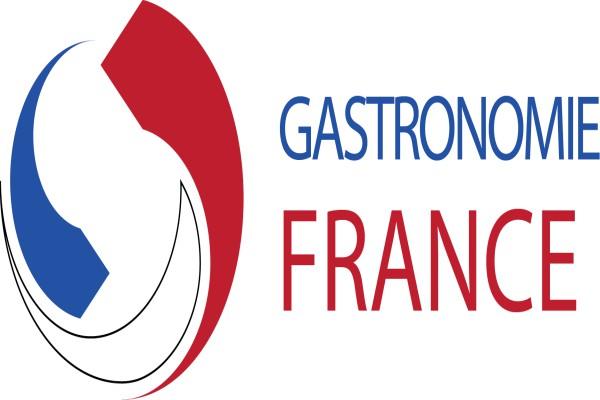 Практикантство во угостителство и гастрономија во Франција