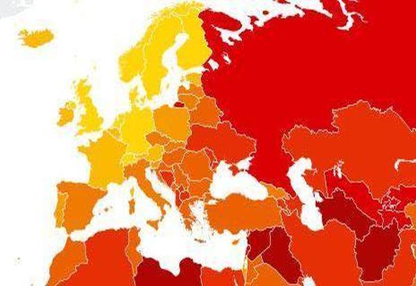 najkorumpiranite-zemji-vo-svetot-kade-se-naogja-makedonija