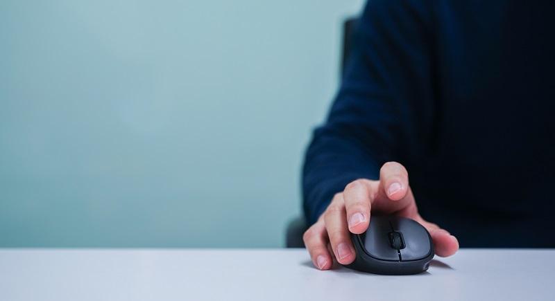 Нема бегање од часови, настава по распоред... Што ќе овозможи националната платформа за онлајн-настава