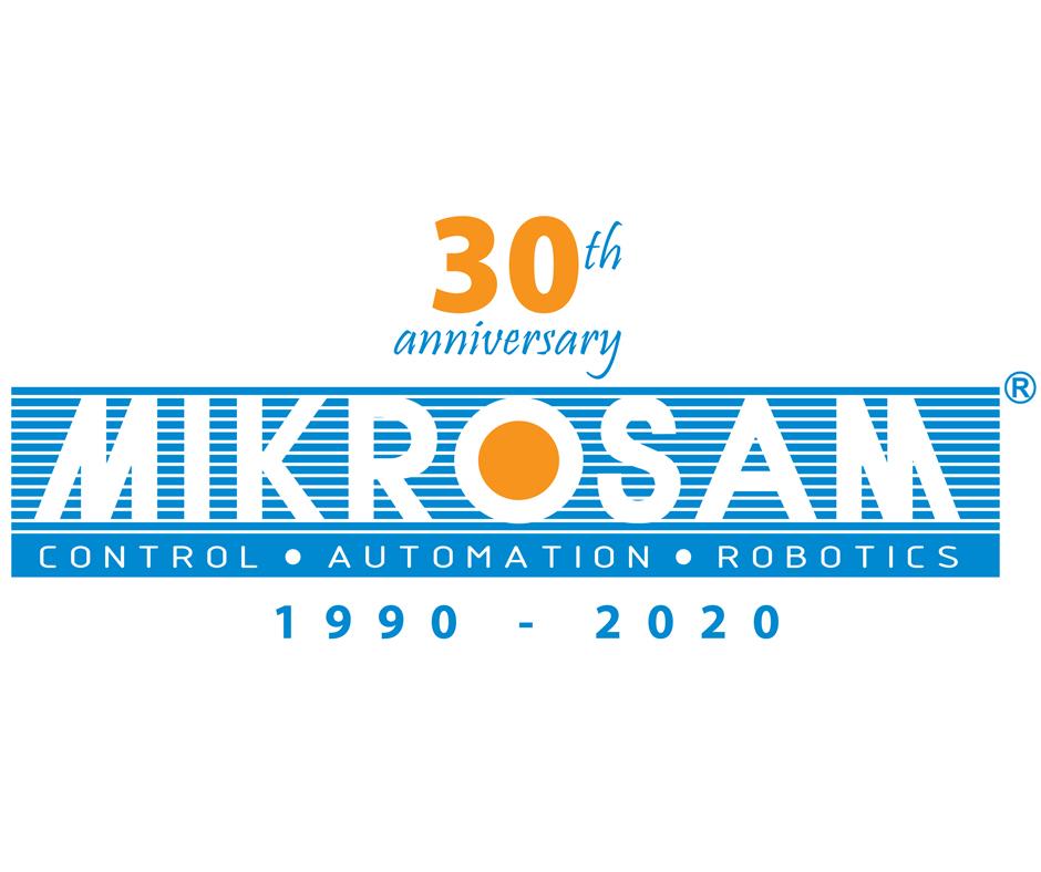 МИКРОСАМ вработува машински инженери (Отворени се 5 работни места)