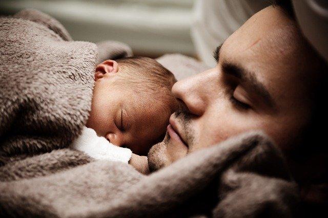 Колку сон ни е потребен во зависност од нашата возраст?