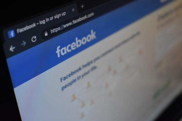 Што точно се случува кога ќе го деактивирате вашиот фејсбук-профил?