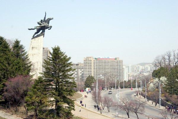 Што севернокорејските експерти не сфаќаат за земјата, според бегалец што живеел во оваа земја