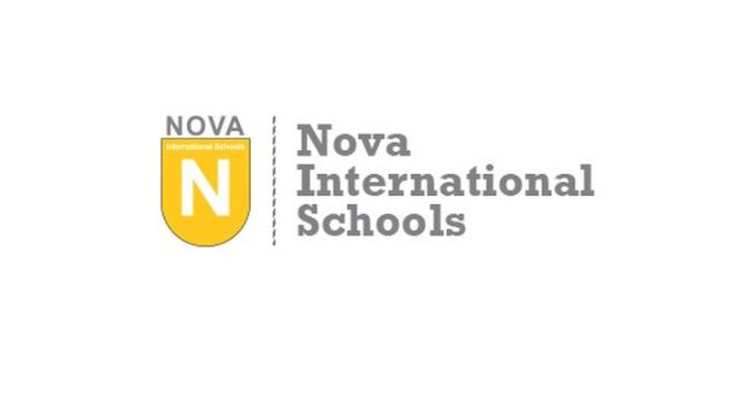 Оглас за вработување во НОВА Меѓународни училишта. Се бара: Math Teacher