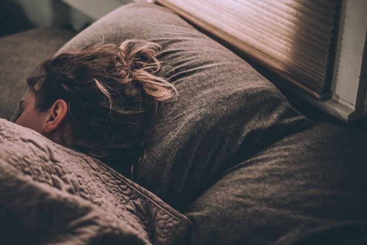 Колку вреди квалитетниот сон?