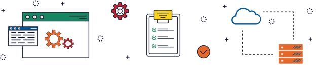 Оглас за вработување во Quipu. Се бара: Software Developer (m/f)