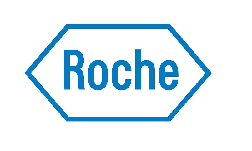 Оглас за вработување во Roche