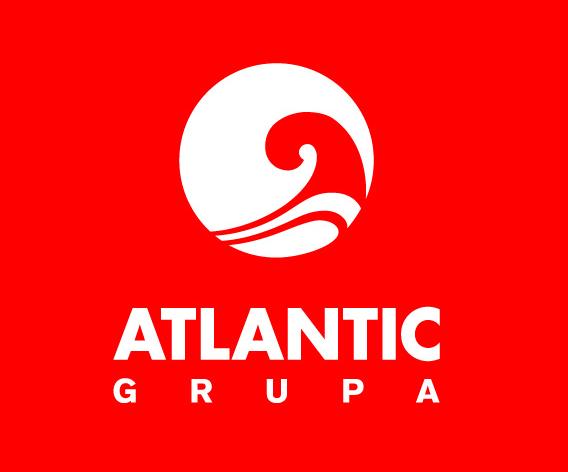Атлантик Група вработува нова генерација на учесници во програмата Graduate Trainee