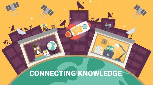 Учете од дома и положете испит со помош на првата македонска платформа за онлајн приватни часови
