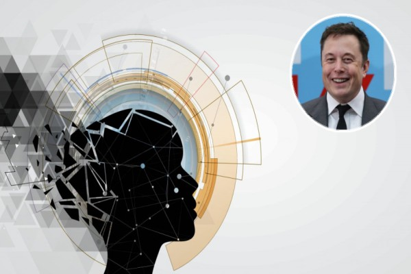 Како Илон Маск планира да го поврзе човечкиот мозок со компјутер