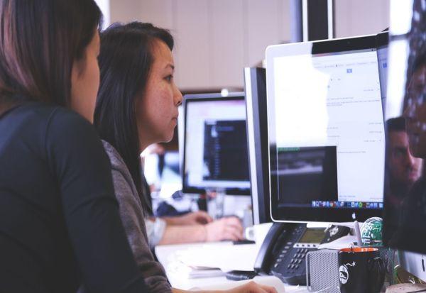 Земајте висока плата! Тренинг за кодирање и пристап до над 3.000 курсеви