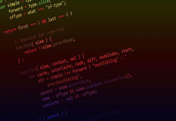 """Научете како да кодирате во """"Javascript"""""""