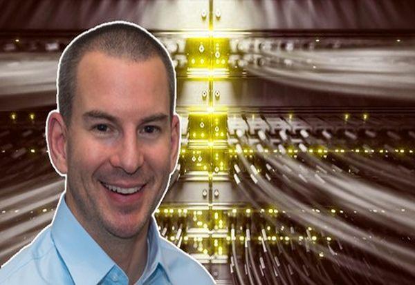 """Целосен водич за сертификат за """"Cisco CCNA 200-125"""" за помалку од 600 денари"""