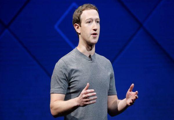 """Најавени се драстични промени на """"Фејсбук""""!"""