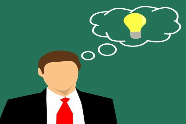 Задача преку која ќе одредите дали имате висок коефициент на интелигенција