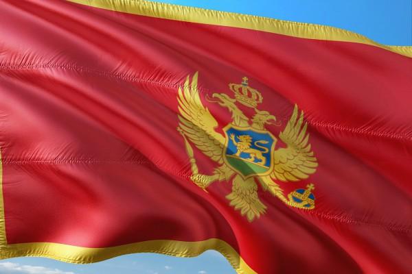 Зошто постои црногорски, а не постои американски јазик?
