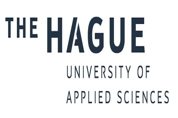 Три стипендии за интернационални студенти на Хашкиот универзитет за применети науки