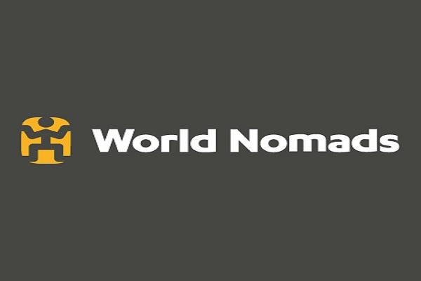 World Nomads доделува стипендии за автори-патеписци