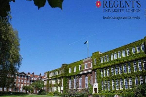 Стипендии за студии по сценарио на универзитет во Обединетото Кралство