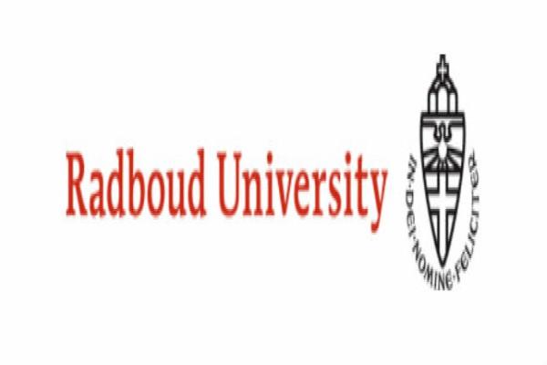 """Стипендии за интернационални студенти за универзитетот """"Радбоуд"""" во Холандија"""