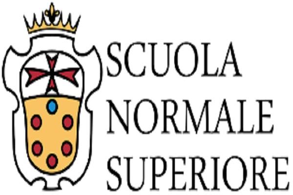 Стипендии за докторски студии на Scuola Normale Superiore во Италија