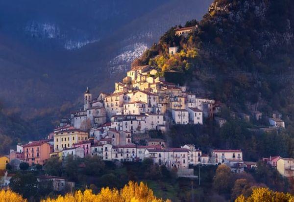 Италијански регион нуди 25.000 евра за да се населат нови жители