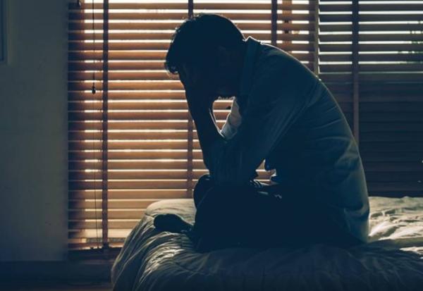 Функционална депресија - нарушување на 21 век