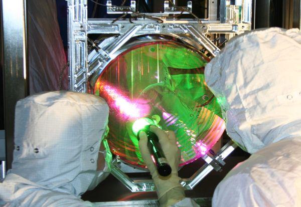Моќниот експеримент што ја разреши 100-годишната мистерија поставена од Ајнштајн сега добива надградба