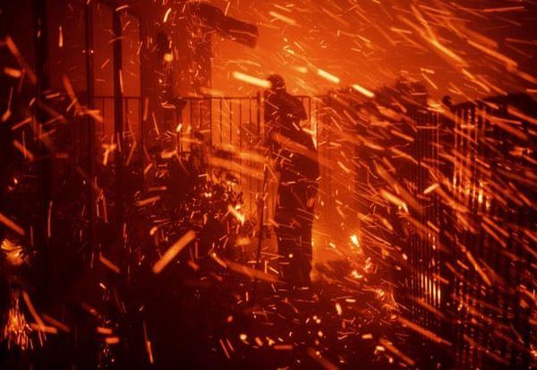 11.000 научници предупредуваат - човештвото ќе се соочи со неизмерно страдање