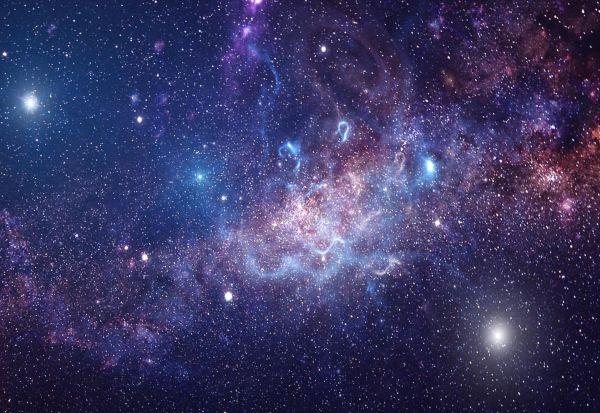 Нова теорија за вселената ги побива сите досегашни - можеби сме на прагот на огромно откритие