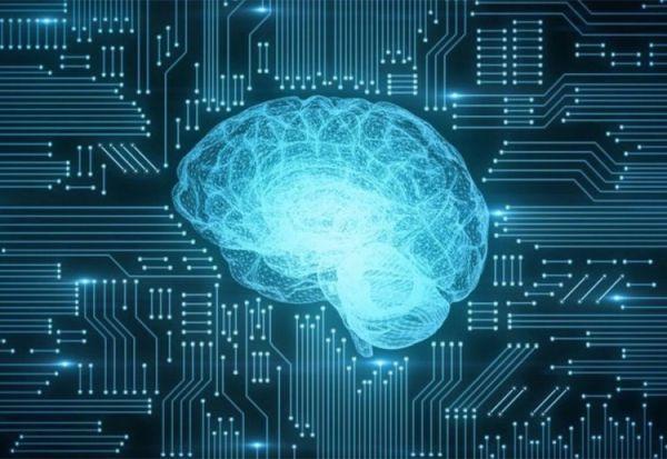 Вештачката интелигенција бара неоткриени остатоци од антички подвидови на човечкиот предок
