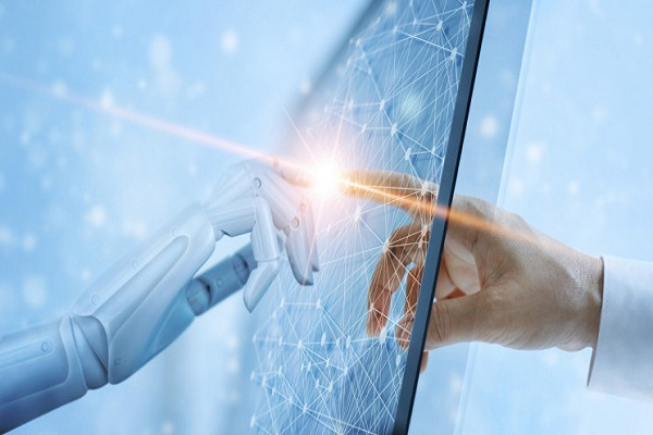 """Робот-научник"" извршил 100.000 експерименти за само една година"