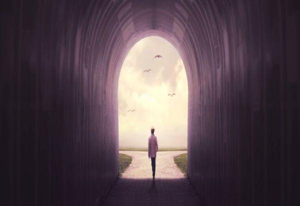 Лошите соништа ни помагаат полесно да се соочиме со стравот во реалниот  живот