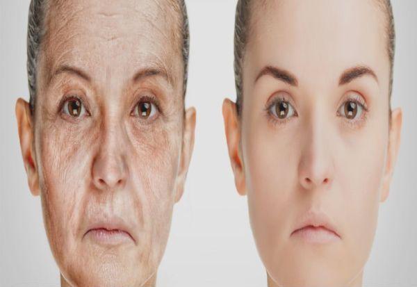 Нашето тело најмногу старее на 34, 60 и 78 години