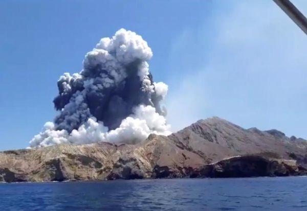 Зошто смртоносната ерупција на вулканот во Нов Зеланд не можеше да се предвиди?