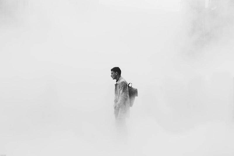 Знаци што покажуваат депресија кај мажите