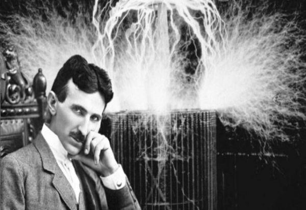 На денешен ден починал Никола Тесла, еден од најголемите умови на 20 век