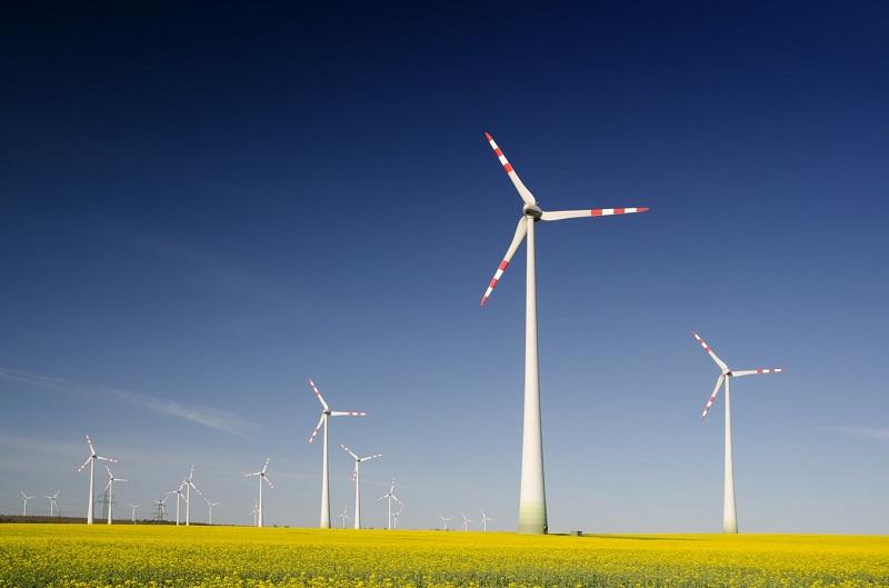 Научници предвидуваат целосно преминување на чиста енергија до 2050 година